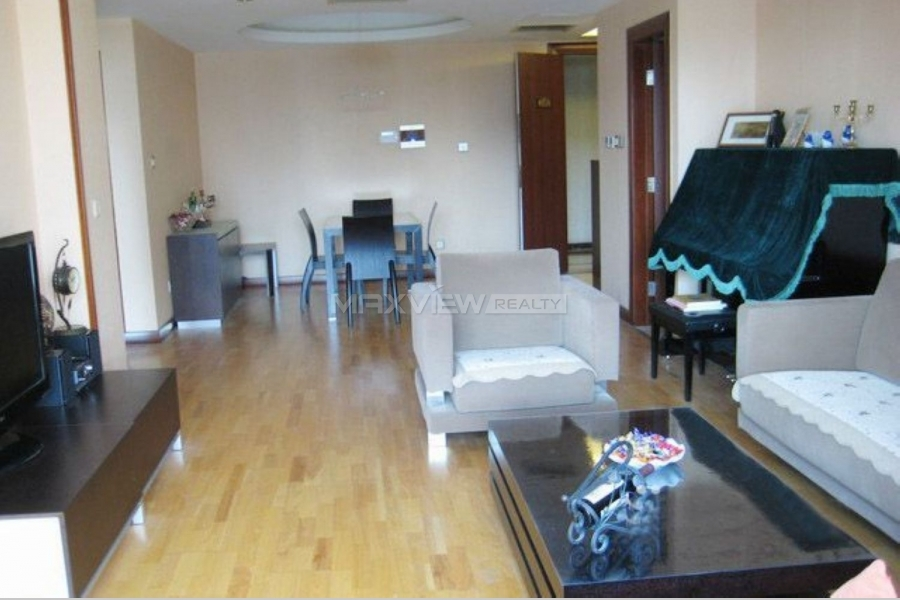 Apartments for rent Beijing Windsor Avenue