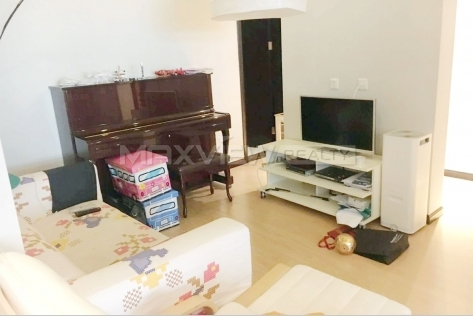 Beijing apartment for rent Yosemite