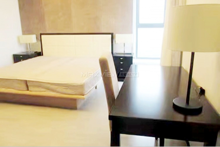 Apartments Beijing Xanadu Apartments 3bedroom 175sqm ¥32,000 BJ0002012