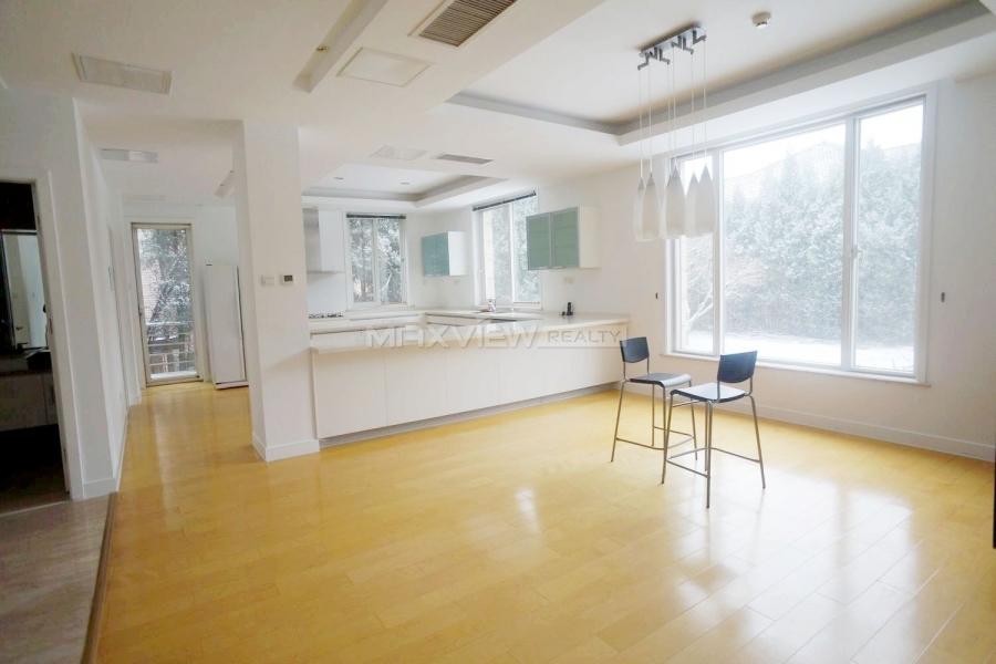 Beijing villa rent Grand Hills5bedroom500sqm¥60,000BJ0002320