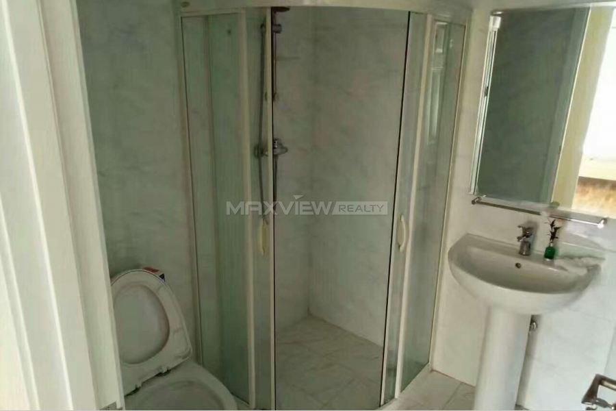 Apartments Beijing Uper East Side (Andersen Garden) 2bedroom 108sqm ¥17,000 ZB001868