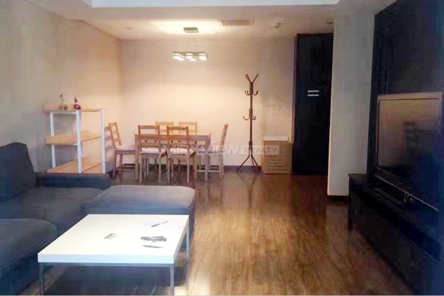 East Avenue 1bedroom 110sqm ¥18,000 BJ0002347