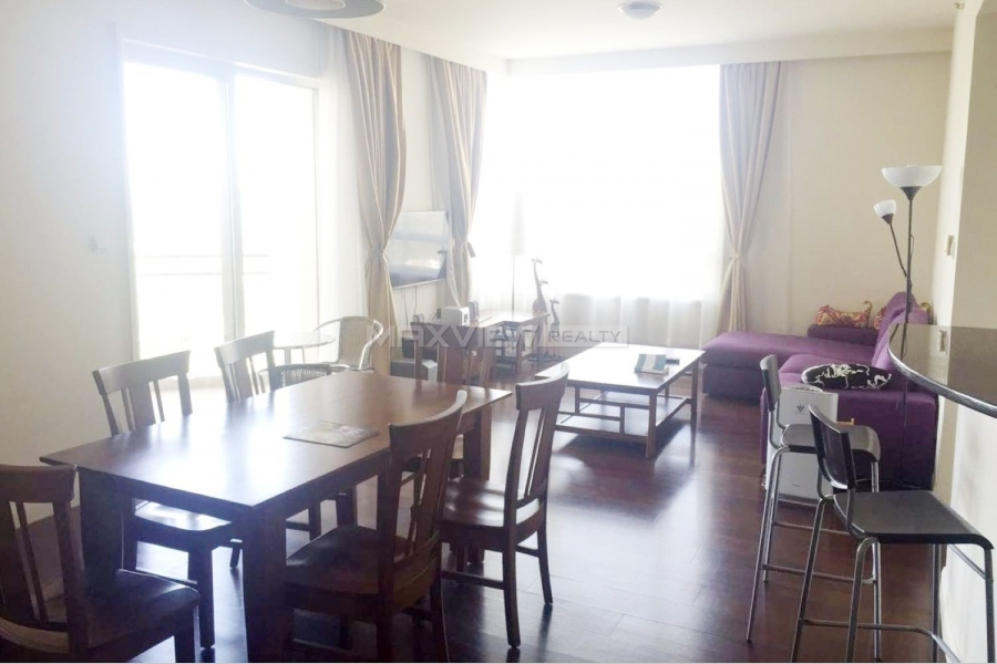 Park Avenue 3bedroom 175sqm ¥33,000 BJ0002350