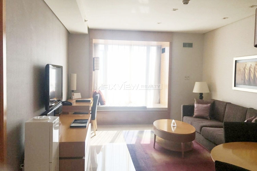 OAKWOOD Residences 1bedroom 85sqm ¥26,000 BBJ0002354