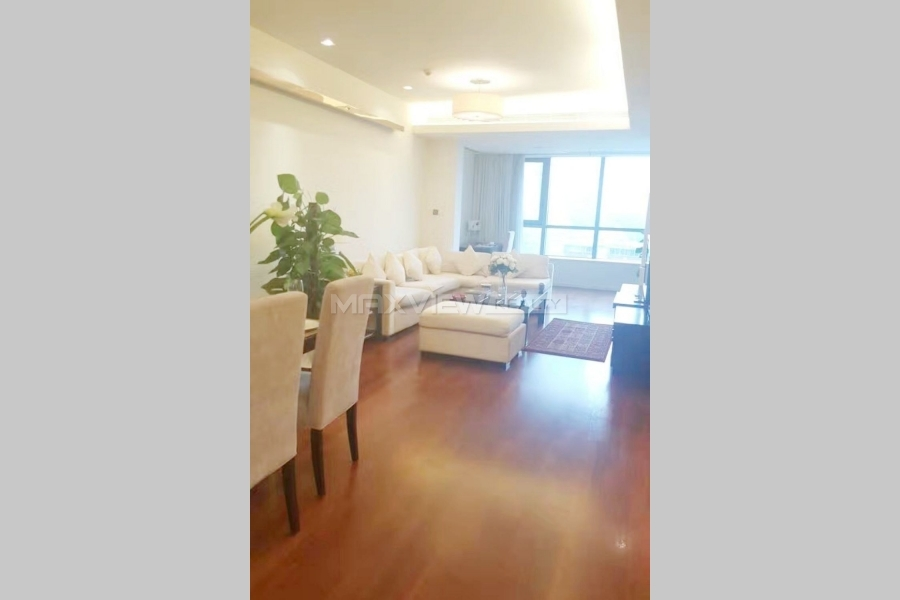Xanadu Apartments 1bedroom 110sqm ¥19,000 BJ0002361