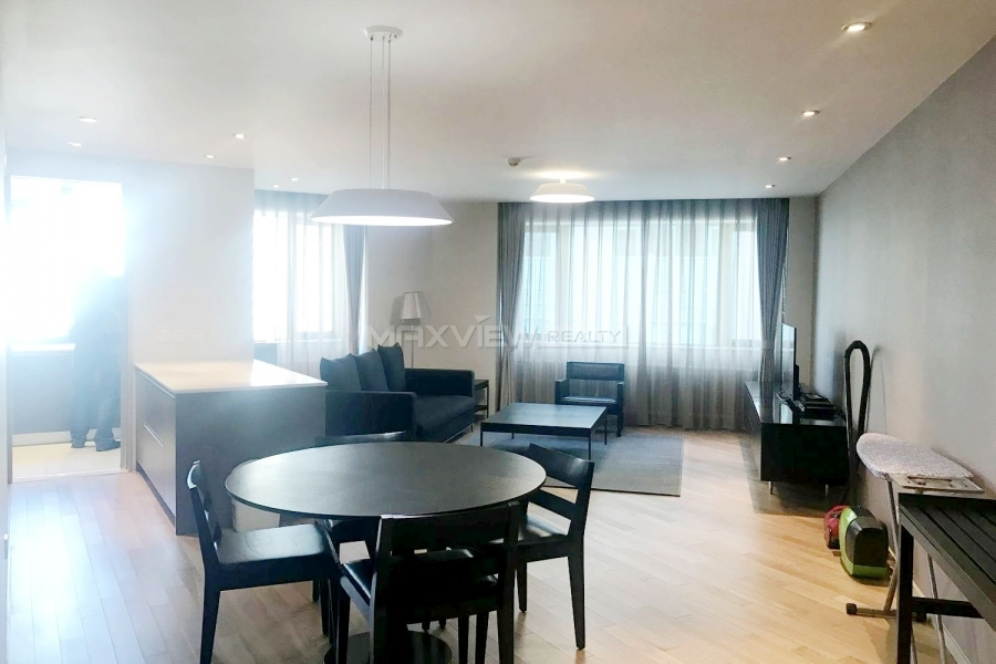 Opera Plaza Apartments For Rent
