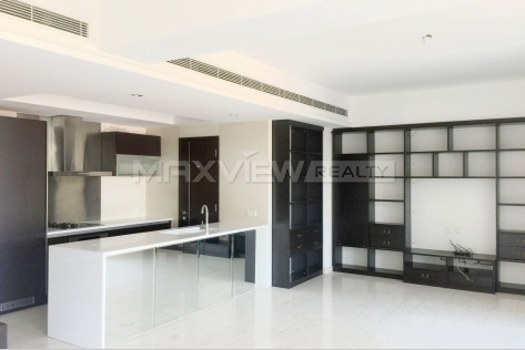 Apartments for rent in Beijing Gemini Grove