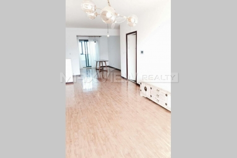 Apartment Beijing rent rent Shine Ctiy