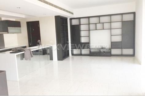 Beijing apartment rent Gemini Grove