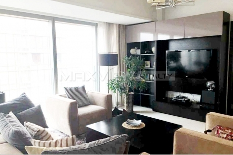 Beijing apartment rent Gemini Grove