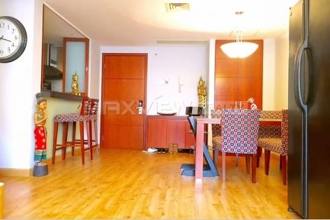 Apartment Beijing rent in Beijing Riviera