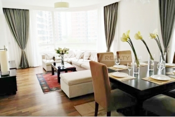 Park Avenue 3bedroom 172sqm ¥27,500