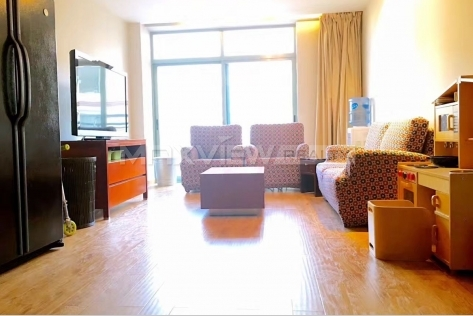 Beijing apartment rent rent in Beijing Riviera