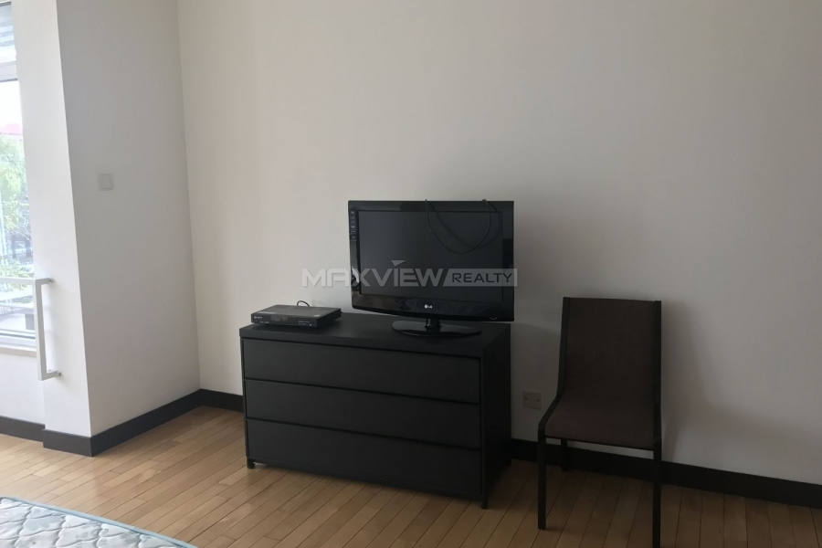 Beijing apartments Park Apartment 3bedroom 245sqm ¥36,000 BJ0002463