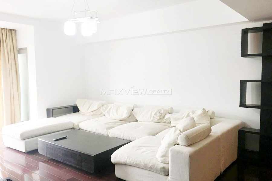 Fortune Plaza 2bedroom 138sqm ¥24,000 BJ0002467