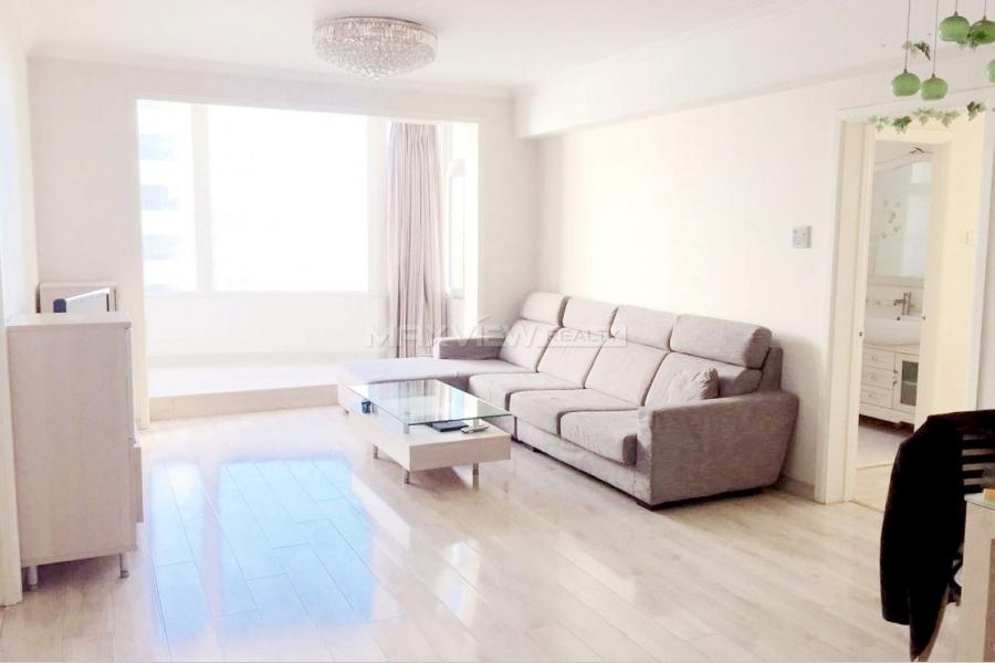 Beijing rent apartment Star City Landmark Apartment