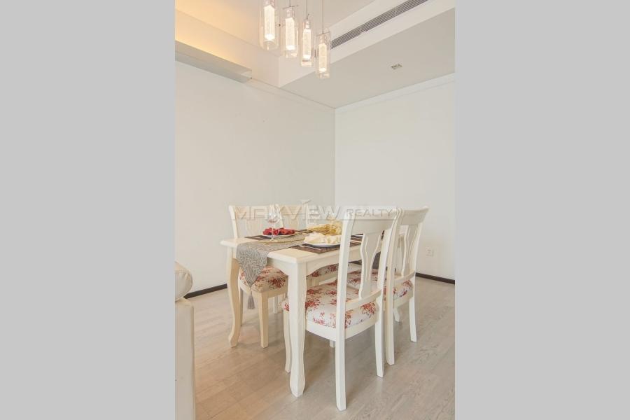 Xanadu Apartments in Beijing3bedroom382sqm¥100,000BJ0002478