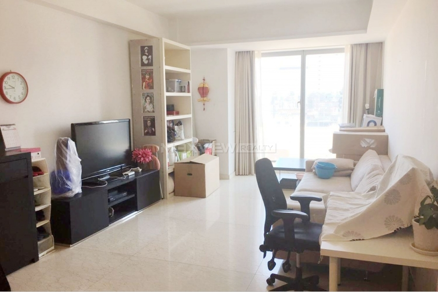 Gemini Grove 1bedroom 87sqm ¥18,000 BJ0002515