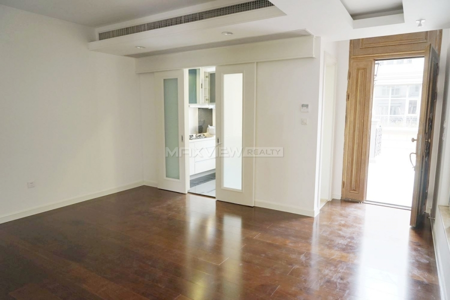 Beijing villa rent La Grande Ville 4bedroom 275sqm ¥30,000 BJ0002513