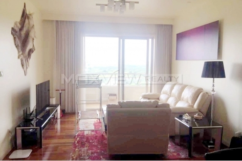 Apartments for rent in Beijing Park Avenue