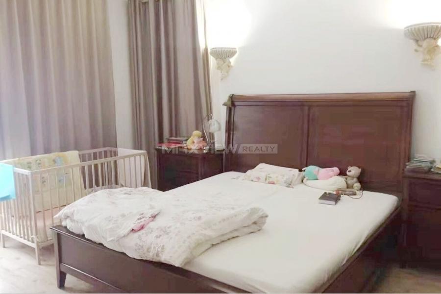 Beijing villa rent Beijing Riviera4bedroom300sqm¥50,000BJ0002526