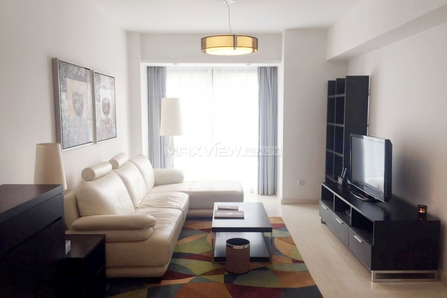 Apartment for rent in Beijing for rent Gemini Grove