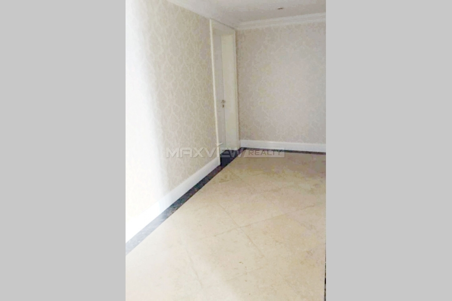 Apartment in Beijing Guangcai International Apartment 4bedroom 272sqm ¥36,000 BJ0002530