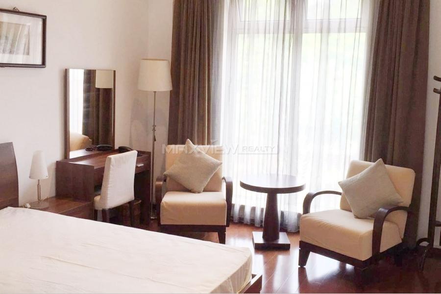 Beijing villas Green Park5bedroom600sqm¥98,000BJ0002532