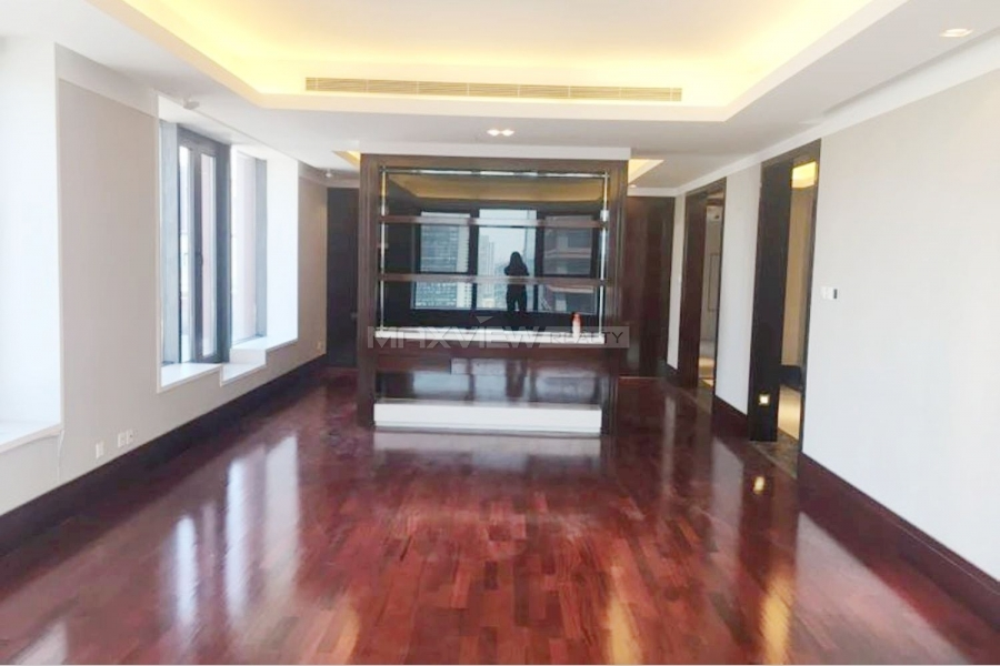 Xanadu Apartments in Beijing 2bedroom 202sqm ¥40000 BJ0002534