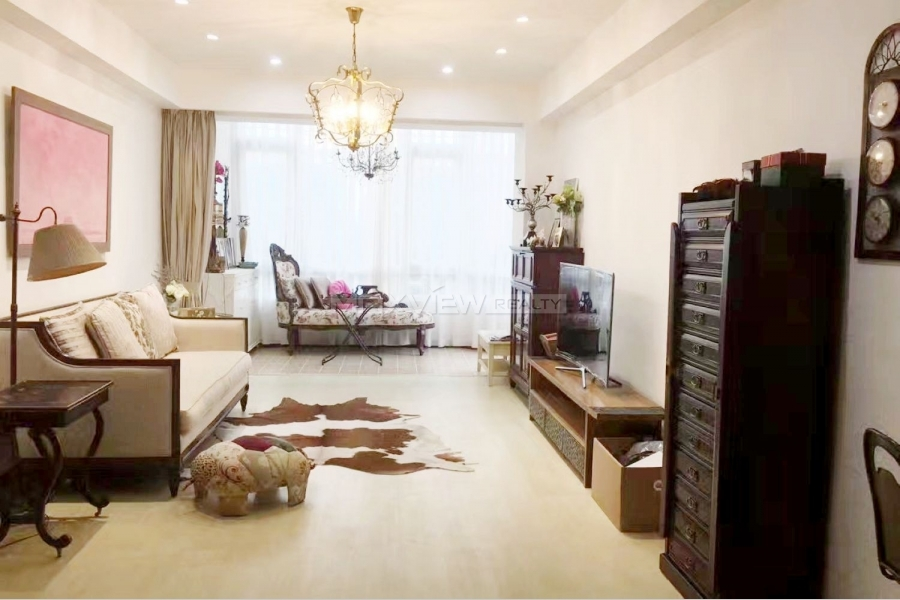 Beijing apartments for rent Beijing Riviera