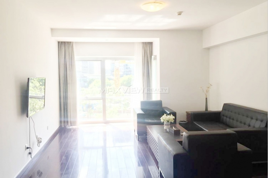 Fortune Plaza 2bedroom 135sqm ¥24,000 BJ0002557