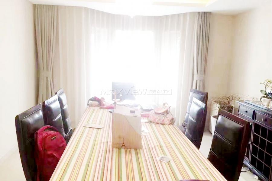 Houses Beijing Riviera5bedroom560sqm¥70,000BJ0002596