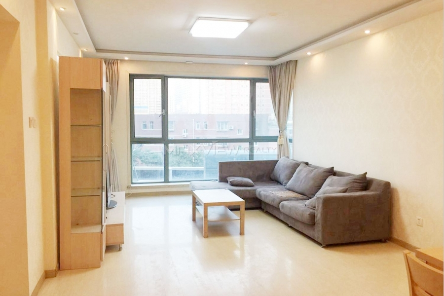 Seasons Park 3bedroom 150sqm ¥21,000 J0002598