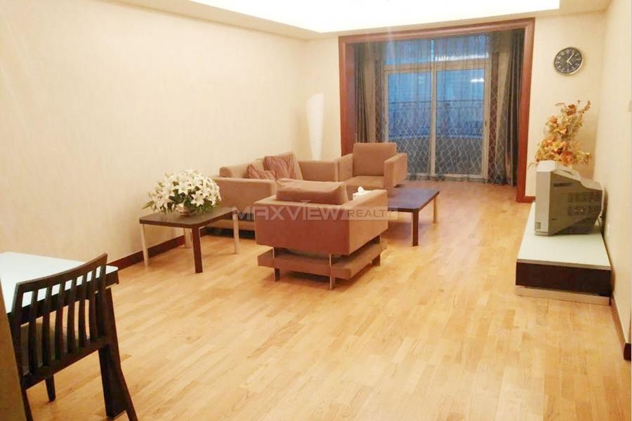 Beijing apartments Windsor Avenue