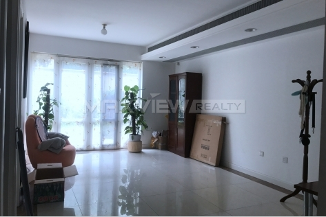 House for rent in Beijing  LA GRANDE VILLA