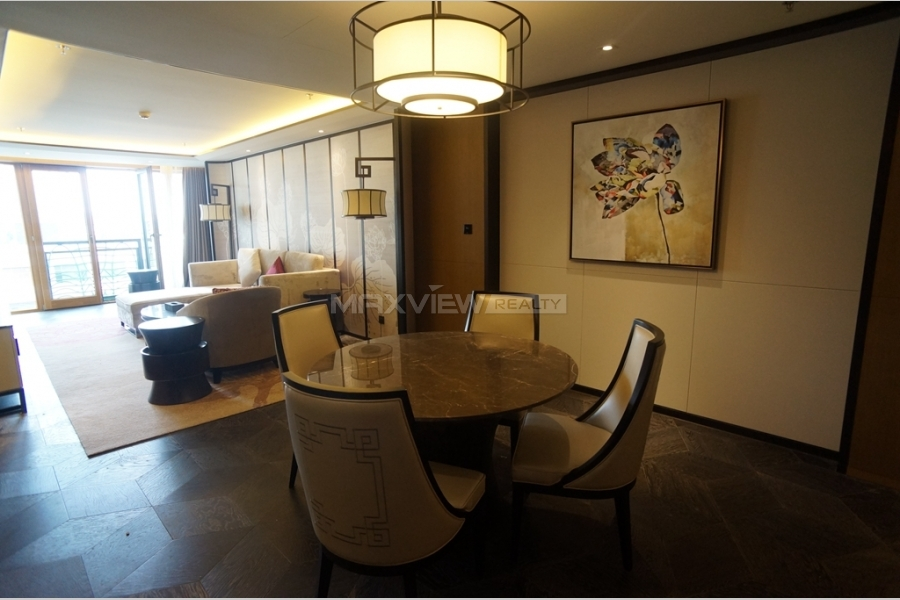 ascott serviced apartment photo ascott riverside gardenbj0002640 for rent expats living in
