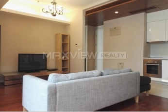 Mixion Residence 1bedroom 78sqm ¥14,500