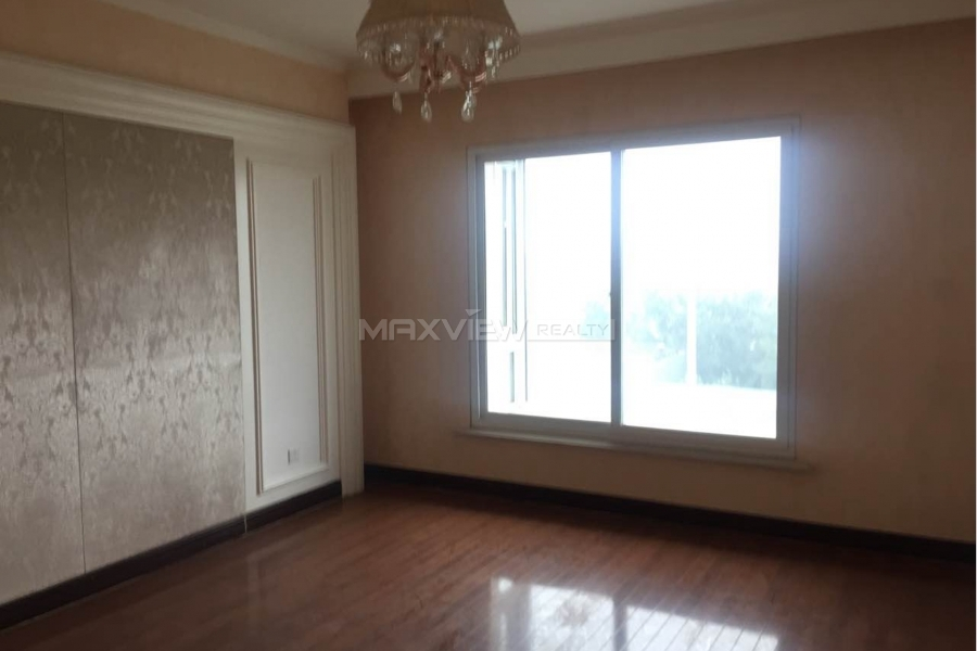 Apartment Beijing rent Palm Springs  3bedroom 200sqm ¥35,000 BJ0002666
