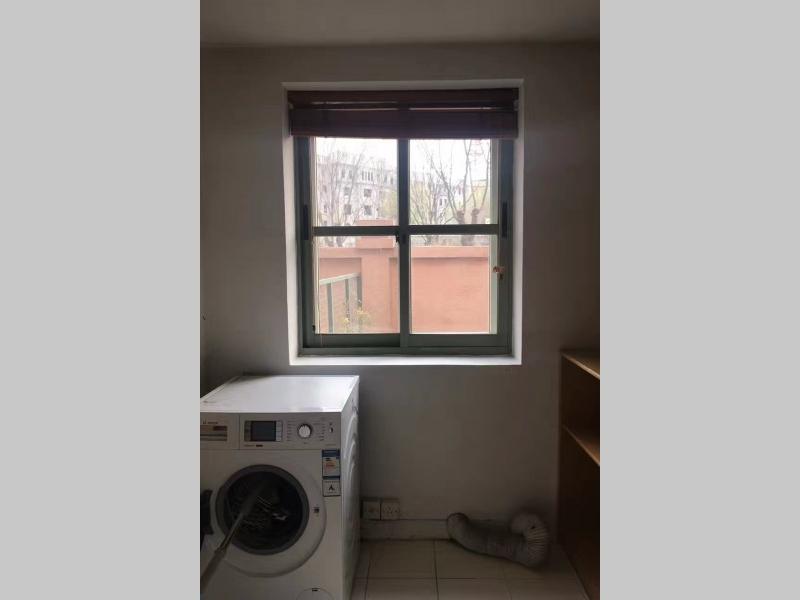 House for rent in  Beijing Riviera5bedroom500sqm¥75,000BJ0002670