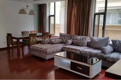House for rent in Beijing Riviera
