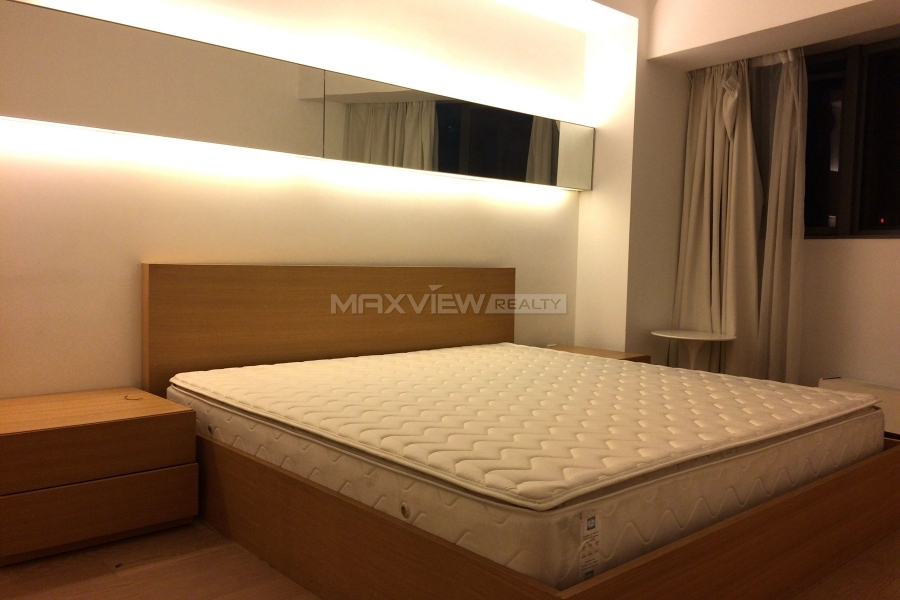 Sanlitun SOHO 2bedroom 168sqm ¥28,500 BJ0002683