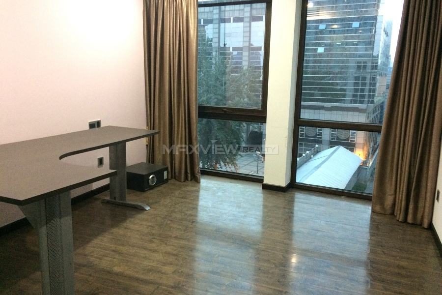 East Avenue 3bedroom 165sqm ¥27,000 BJ0002686