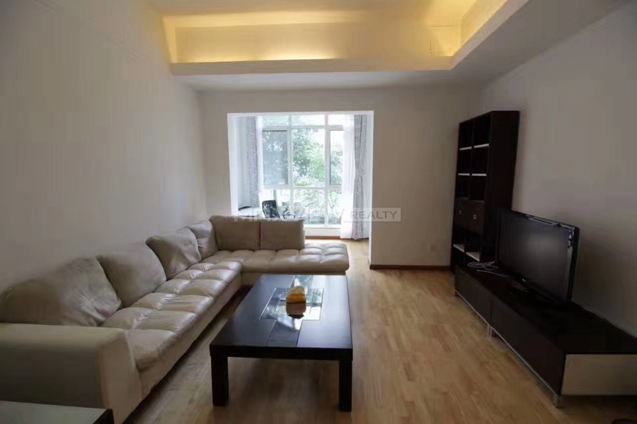 Apartment Beijing rent Windsor Avenue