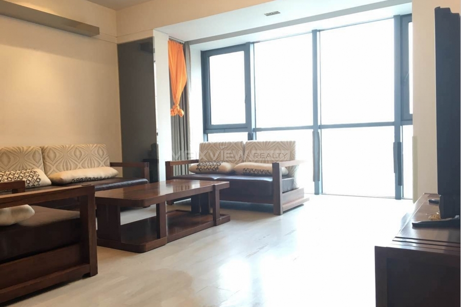 Xanadu Apartments 2bedroom 175sqm ¥28,000 BJ0002695