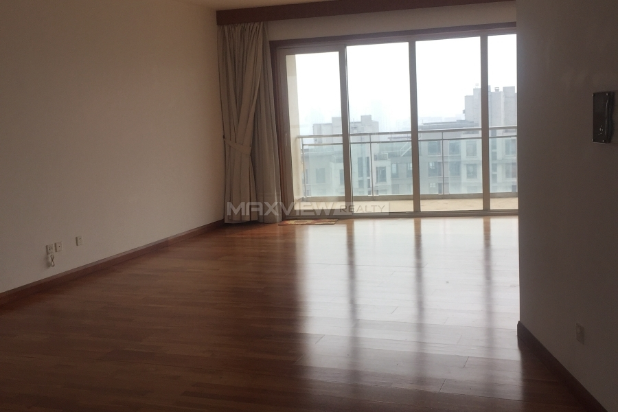 Park Avenue 4bedroom 256sqm ¥40,000 BJ0002719