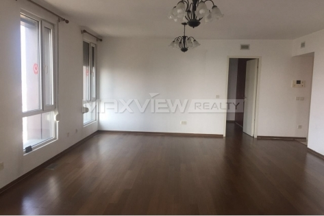 Apartment for rent in Beijing  MOMA (Megahall)