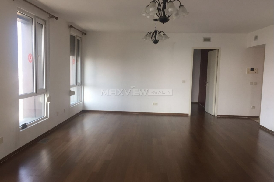 MOMA (Megahall) 2bedroom 145sqm ¥24,000 BJ0002728
