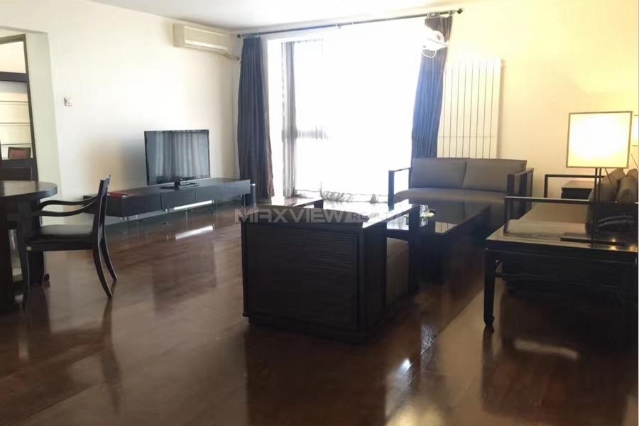Apartment Beijing rent  Shiqiao Apartment