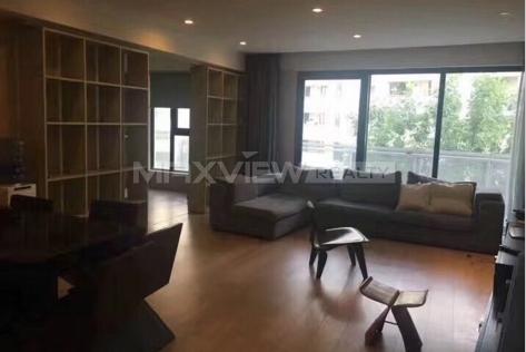 Apartment Beijing rent  Victoria Gardens