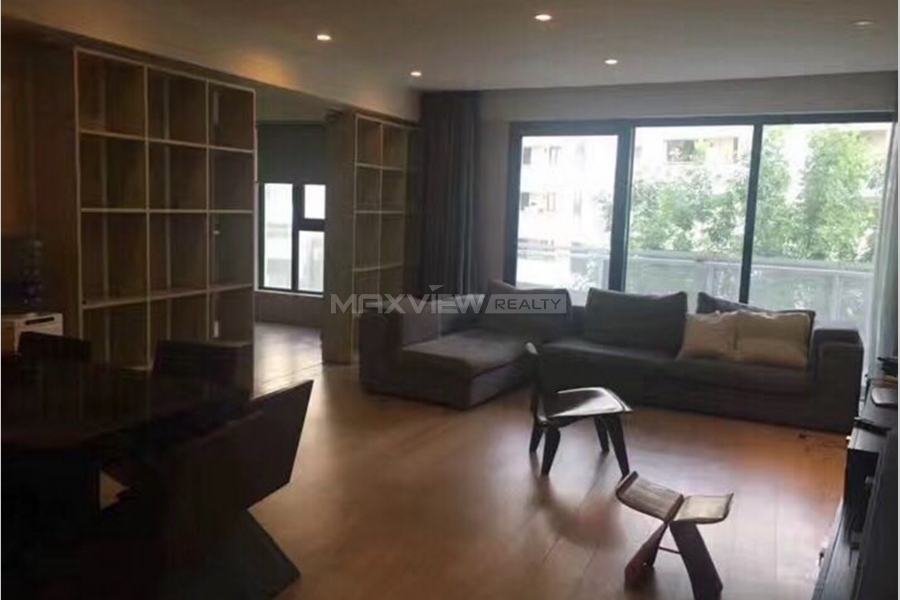 Apartment Beijing rent  Victoria Gardens